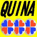 quina.png