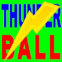thunder.png