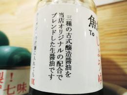 DSCN9275.jpg