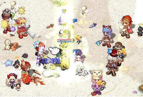screenshot0065.jpg