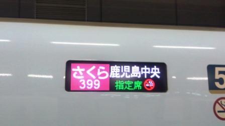 DCIM0316.jpg