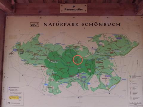 Schönbuch2