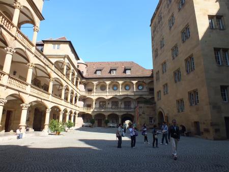 Altes Schloss2