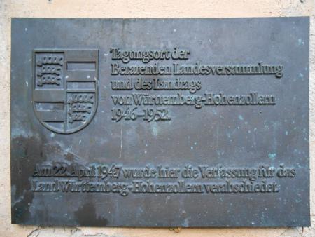 bebenhausen12