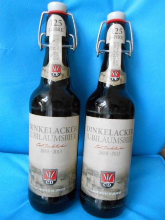 Dinkelacker2
