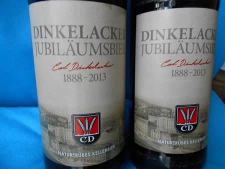 Dinkelacker3