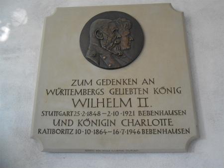 bebenhausen7