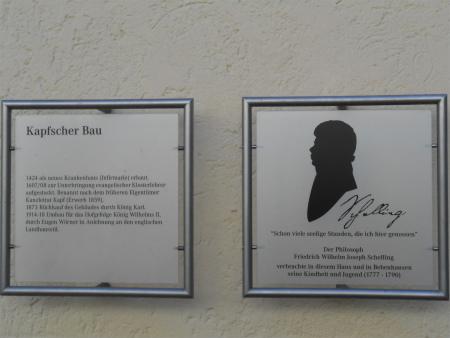 bebenhausen14