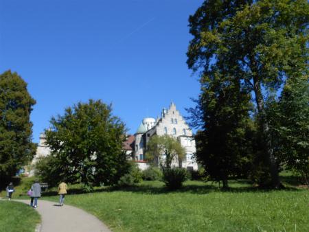 Lichtenstein2