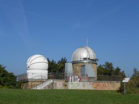 Sternwarte2