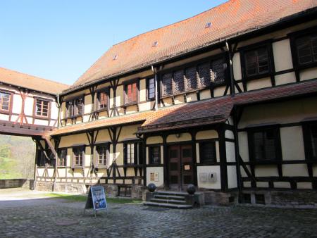 bebenhausen9