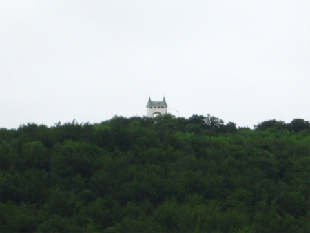パンツの塔2