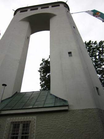 パンツの塔3