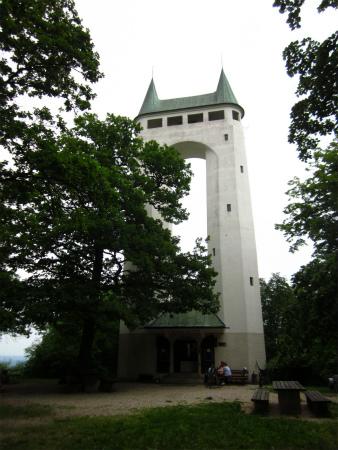 パンツの塔4