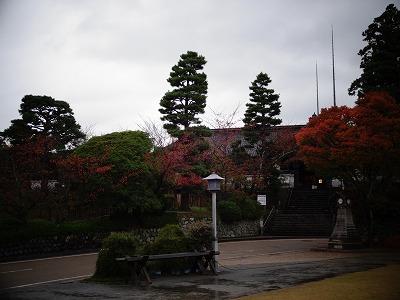 20141101017.jpg