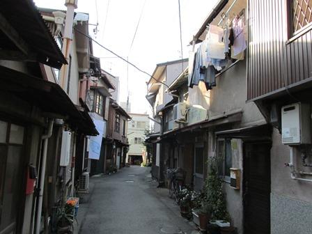 okazakiroji.jpg