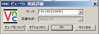 a13040604.jpg