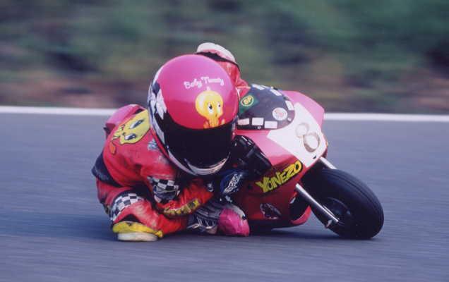 Ducati-kids.jpg