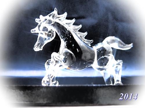 2014-01-01 134