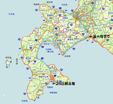 map_cyu02[1]