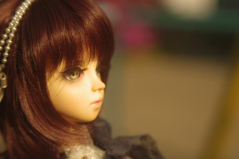 IMGP6508.jpg