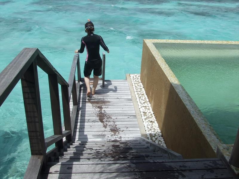 ココ:海への階段_R
