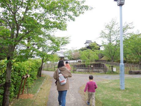 015悠眞写真2013