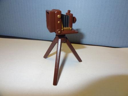カメラ 2