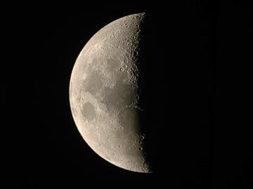 kagen_moon_convert_20130813085038.jpg