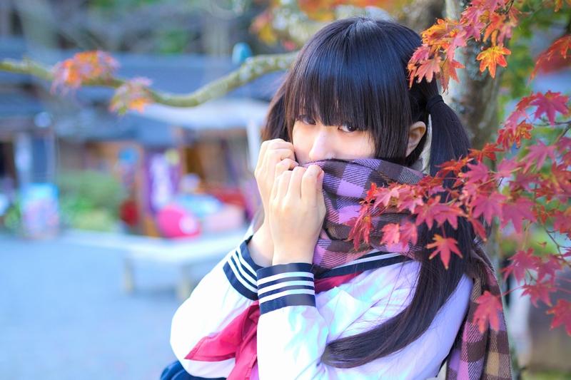 _MG_4370.jpg