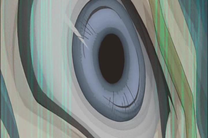 ゼアル4 _1__0001