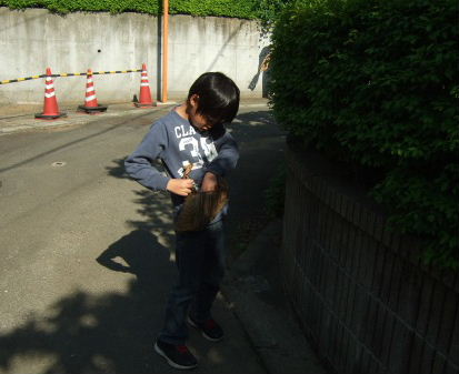 s_1304280016.jpg