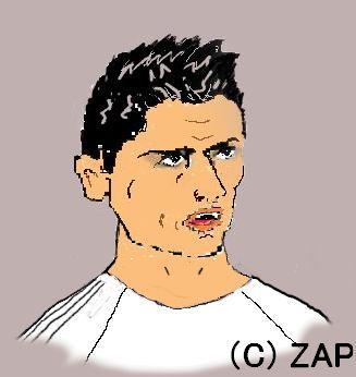 crirona☆zap003★JPG