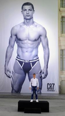 cristiano-ronaldo-cr7-underwear-launch.jpg