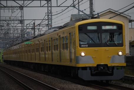 3009-4