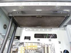 DSCN4001.jpg