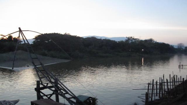 ピン川農家からの眺め_convert_20130808123737