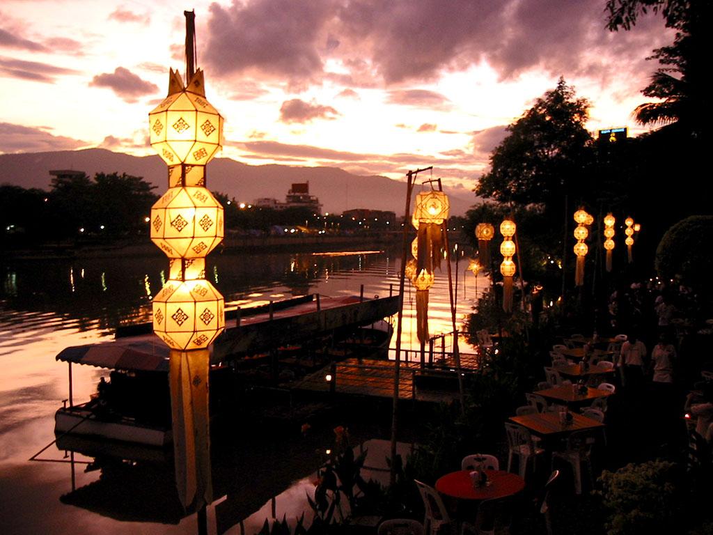 Bohemian-Chiang-Mai-Thailand-2.jpg