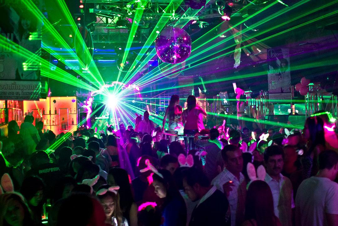 club-insomnia-area.jpg
