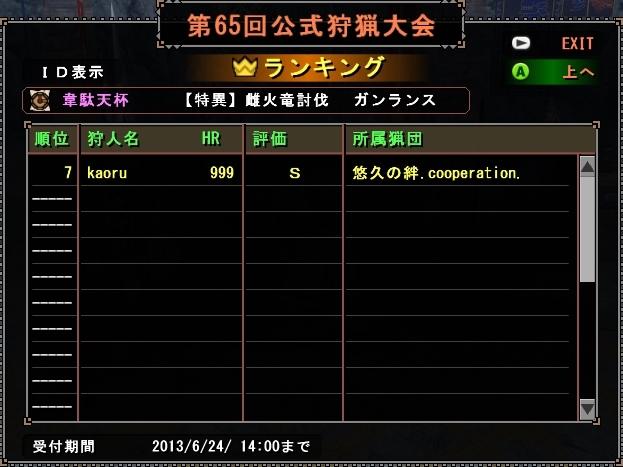 mhf_20130624_062431_215-crop.jpg