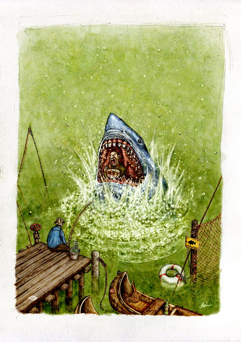 sharkman.jpg