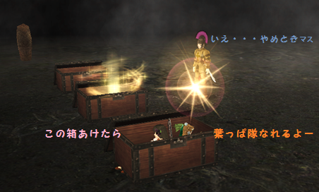2014110903.png