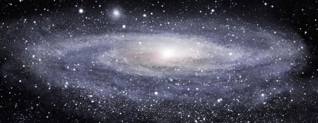 MilkyWay-645x250.jpg