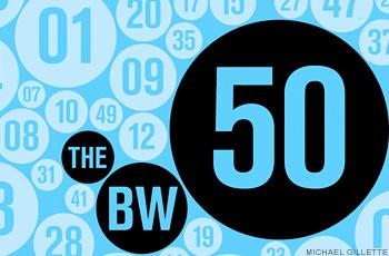 business-week-50.jpg
