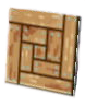 woodtile11.png