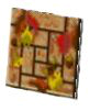 woodtile12.png