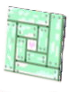 woodtile13.png