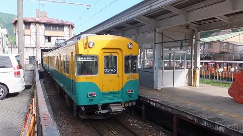 DSCF4398.jpg