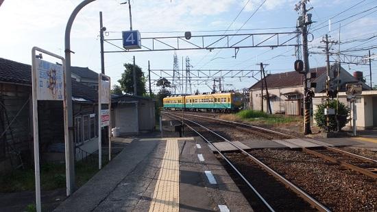 DSCF4766.jpg