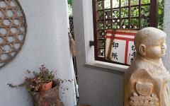 蕎麦cafe 尚古 (5)
